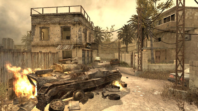 File:Backlot loadscreen CoD4.jpg