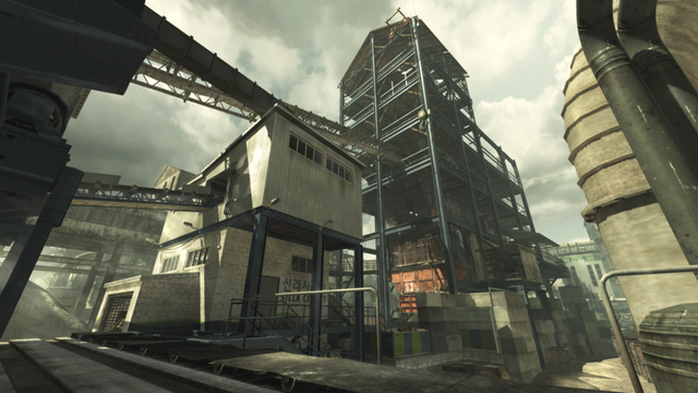 File:Foundation loadscreen MW3.png