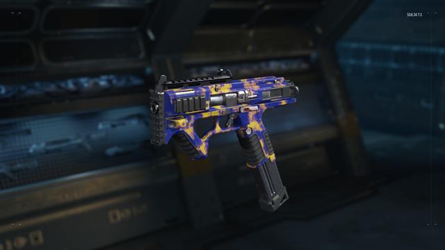 File:L-CAR 9 Gunsmith model Hallucination Camouflage BO3.png