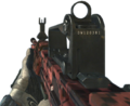 L86 LSW Red MW3.png