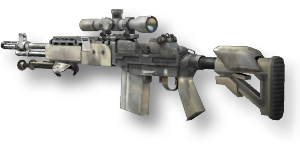 File:M14 EBR menu icon MW2.png