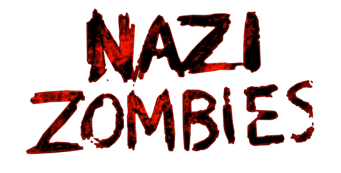 how to play solo ww2 zombies