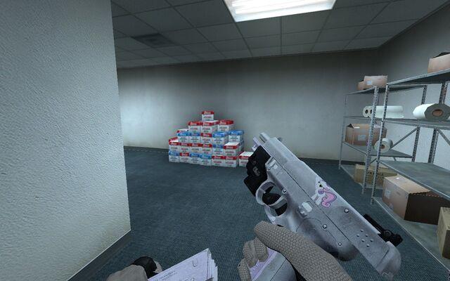 File:Personal AugFC Strike3's CCC Five-seveN.jpg