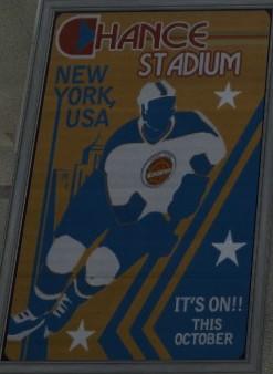 File:Poster 3 Stadium BO.jpg