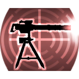 File:Remote Sentry perk icon MW3.png