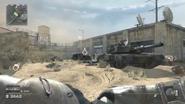 Survival Mode Screenshot 27