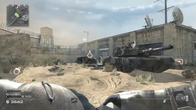 File:Survival Mode Screenshot 27.png