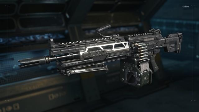 File:48 Dredge Gunsmith model Extended Mags BO3.png