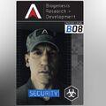 ActivePersonnal Decker B08.jpg