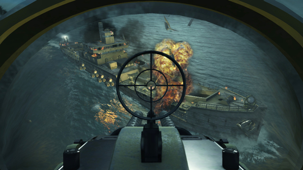 File:Attacking a ship.jpg