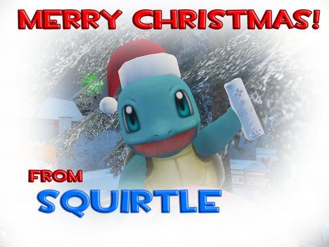 File:Christmas Squirtle Wii.png