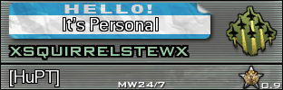 File:CoD addict MW2 callsign.png