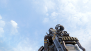 Dingo Recon Sight BO3