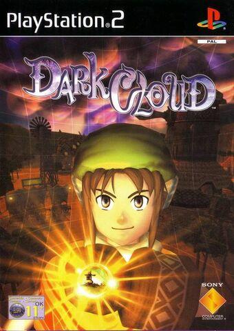File:Personal Codarkcloud Dark Cloud.jpg