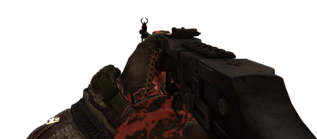 File:RPD Red Tiger MW2.png