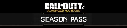 File:Season Pass Header AW.png