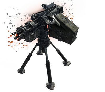 File:Sentry gun drop large.png