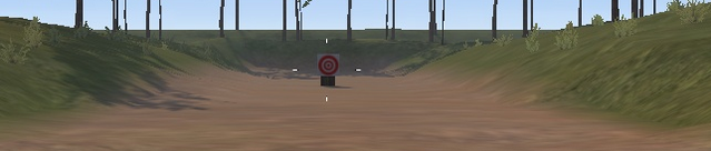 File:Target 2 Camp Toccoa CoD1.png