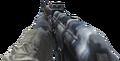 AK-47 Digital CoD4.png