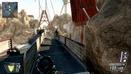 Call of Duty Black Ops II Multiplayer Trailer Screenshot 22