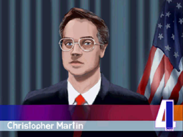 File:Christopher Martin.png