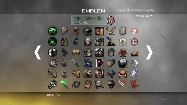 File:Emblem screen page 2 MW2.png