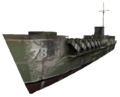 Landing Craft Infantry WaW.png
