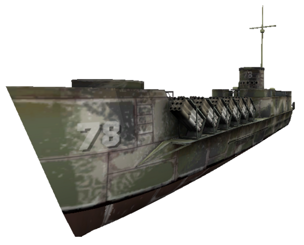 File:Landing Craft Infantry WaW.png