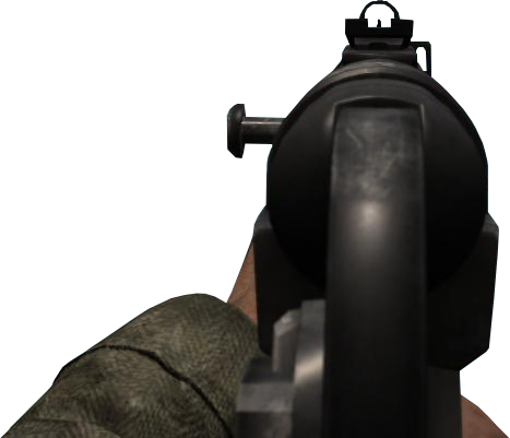 File:MP40 Iron Sights WaW.png