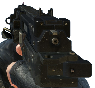 File:MP9 MW3.png