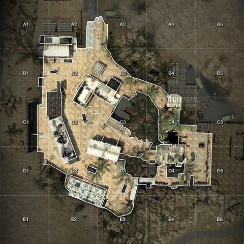 File:Map Firing Range BO.png