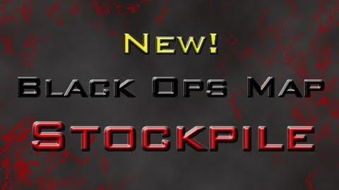 Stockpile Gameplay
