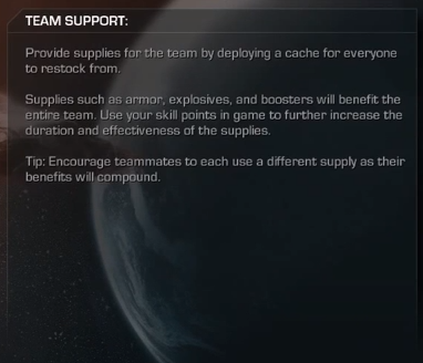File:Team Support Description.png