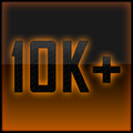 Ten K achievement icon BOII.png