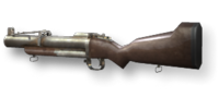 Thumper (weapon)