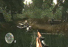 File:CoD3 The Forest2.jpg