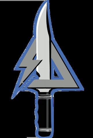 File:Delta icon.png