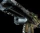 Gravity Vortex Gun menu icon IW