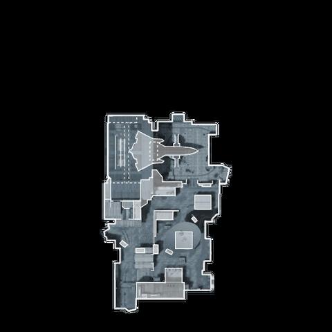 File:Hangar 18 Wager minimap.png