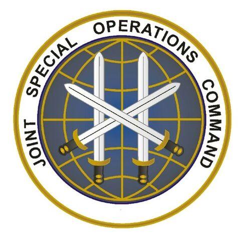 File:Personal Scarlet Marines 603px-JSOC emblem.jpg