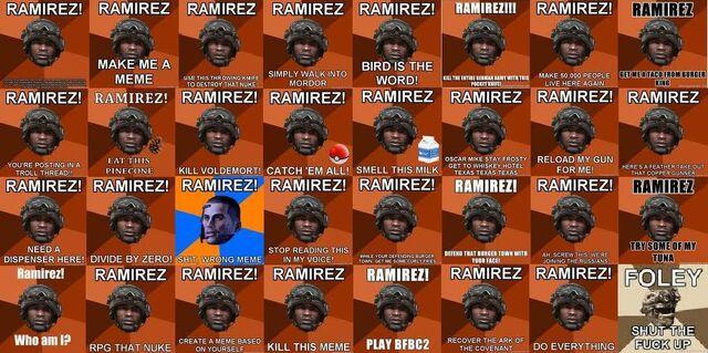 File:Ramirez-meme-pics.jpg
