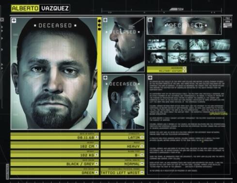 File:Vasquez-deceased.jpg
