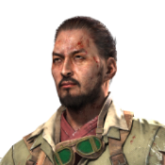 File:Young Takeo Masaki Origins BOII.png