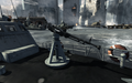DShK mounted on Super Dvora MW3.png