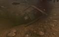 Destroyed Huey underwater Victor Charlie BO.png