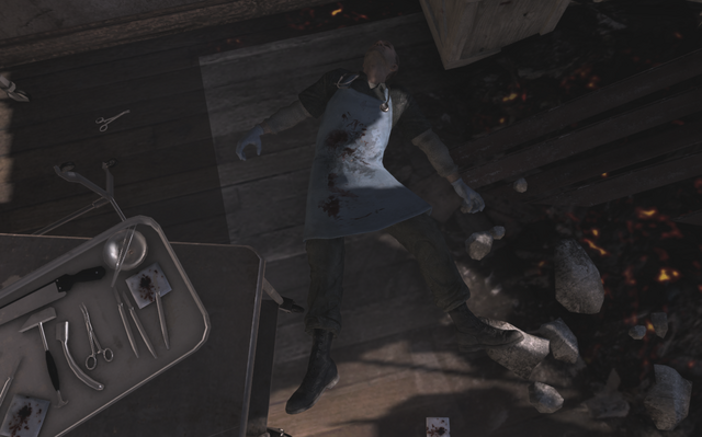 File:Doctor's corpse.png