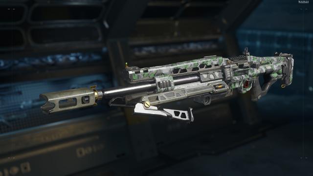 File:Gorgon Gunsmith Model Verde Camouflage BO3.png