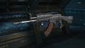 KN-44 grip BO3.png