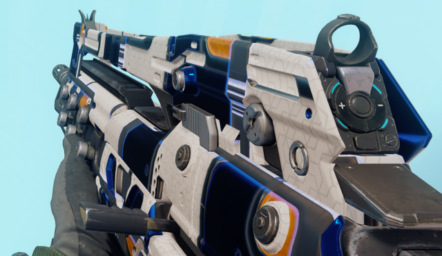 File:M8A7 First Person Nuk3Town Camouflage BO3.png