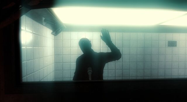 File:Mason's Interrogator Hudson.jpg